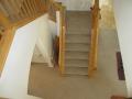 CV_Stairs