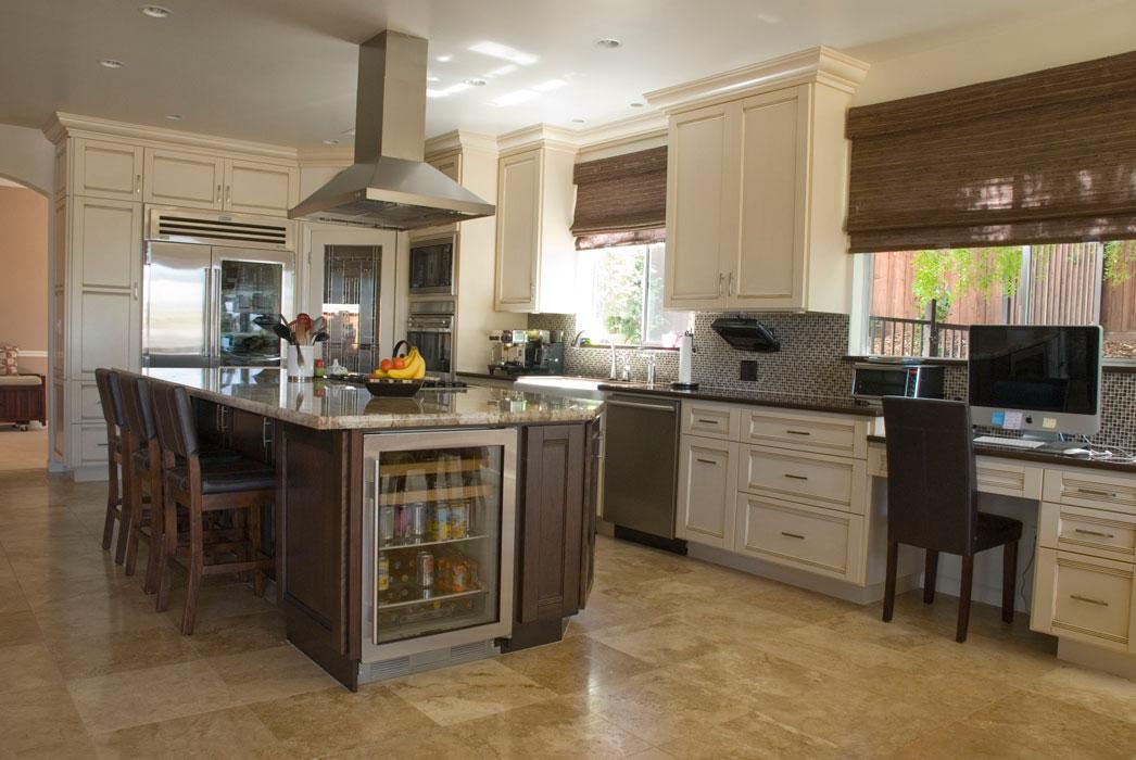 Superior Kitchen And Bath Oakland - Kitchen Design Ideas