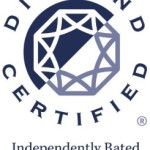 Diamond-Cert